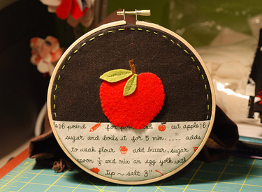 Embroidery-hoop-picture