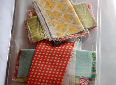GTSB-Propellor-fabrics-blog