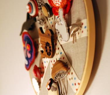 Embroidery-hoop-detail-blog