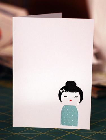 Gocco-kokeshi-card-blog