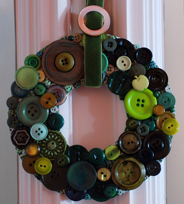 Green-wreath1_1