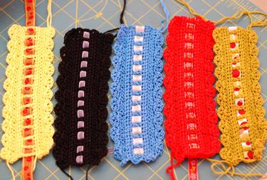 New-crochet-cuffs-blog