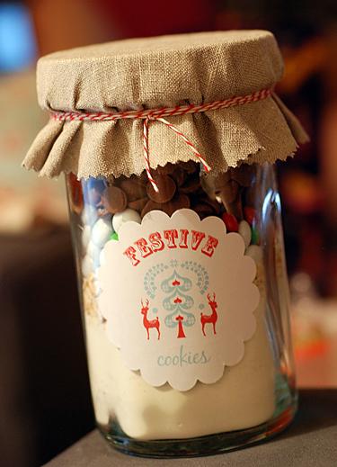 Christmas-09-cookies1-blog