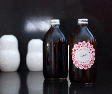 Vanilla-extract-BLOG