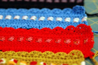 New-crochet-cuffs-detail-bl