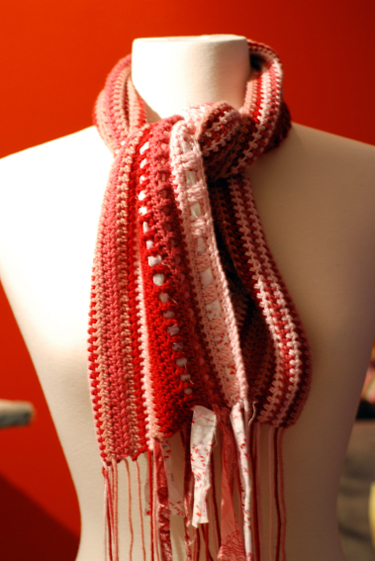 Weave-scarf-blog2