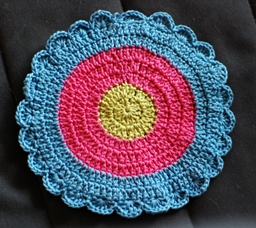 Flower-potholder-blog