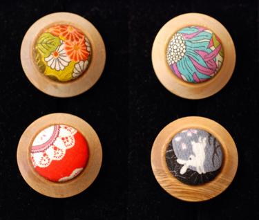 Craftapalooza button rings-blog