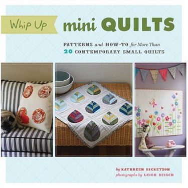 Mini-quilts-cover