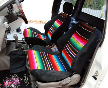 Ute-car-seat-covers1-blog