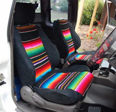 Ute-car-seat-covers-blog