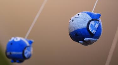 Owl-mobile-blog