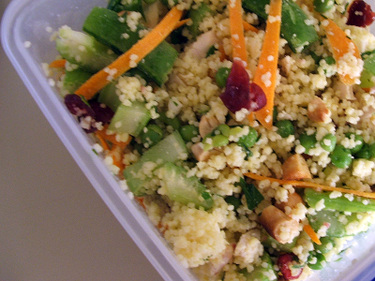 Chicken_cous_cous_salad