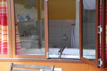 Indoor_outdoor_spa0001_2