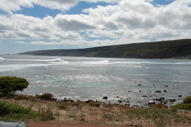 Yallingup_beach0001_2