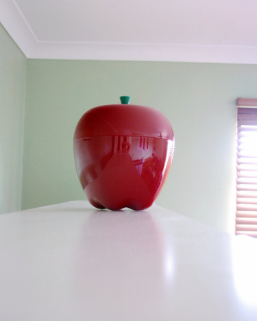 Apple_container11
