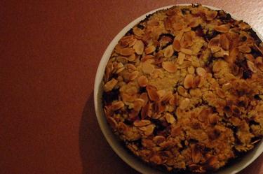 Rhubarb_almond_cake17