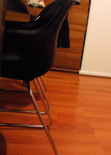 Chair_anyone01