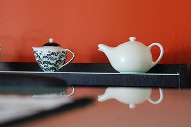 Favourite_teapots