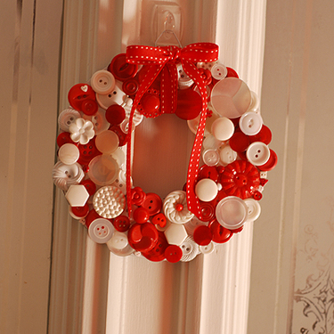 Wreath_light