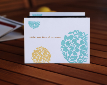 Birthday_cards_white