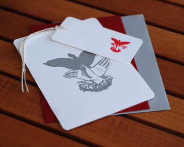 Christmas_card_tag_envelopes