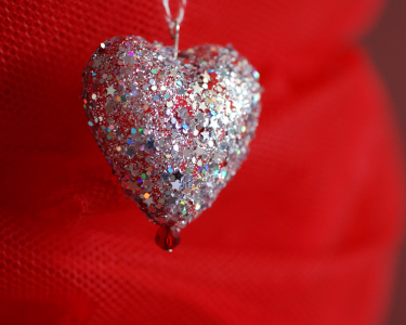 Christmas_2007_glitter_heart01