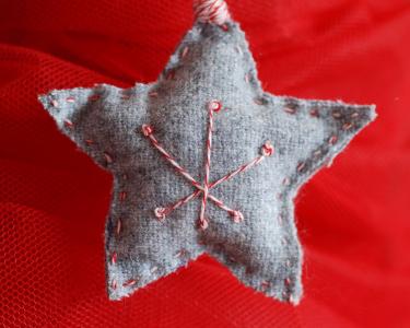 Christmas_2007_wool_stars01