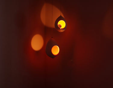 Bedroom_lanterns01
