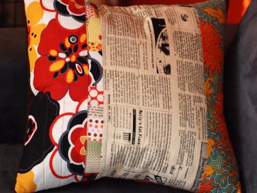 Patchwork_cushion01