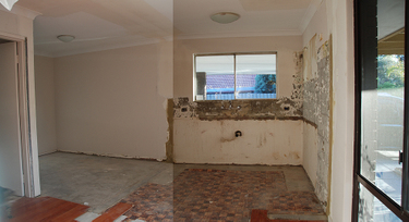 Walls_down_and_plastered