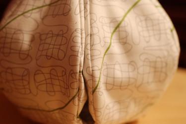 Fabric_vase_details