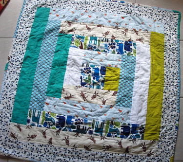 Mo_quilt_detail_4