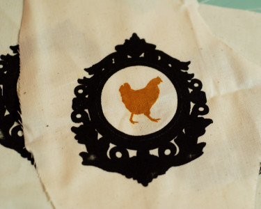 Chicken_patch