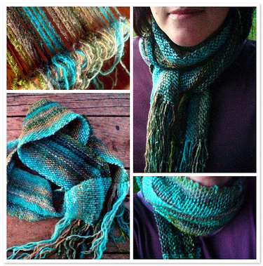 Donyales_scarf