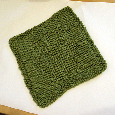 Apple_dish_cloth