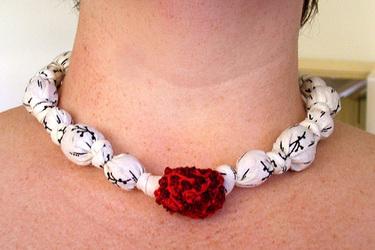 Blood_clot_necklace