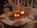 Blurry_tablesetting