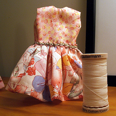 Blythe_dress_flower