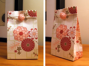 Blythe_floral_bag_packaging