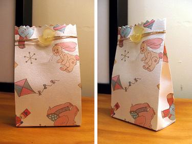 Blythe_vintage_toy_packaging