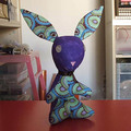 Bunny1