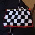Checkerboard0305