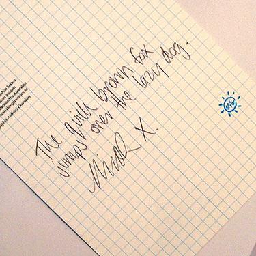Handwriting_meme