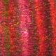 Kemp_blossom_closeup