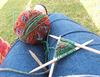 Knitting_vince
