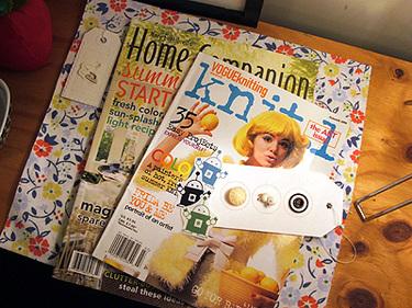 Magazine_swap_liquid_paper