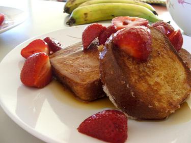 Ny_2007_breakfast