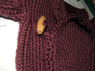 Petite_knitted_sneak_peak