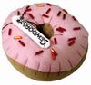 Sewdorky_donut